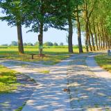 sint-joris-route