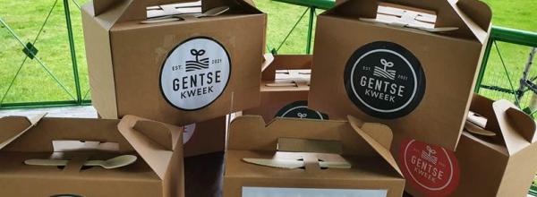 Bestel Picknickbox Gentse Kweek